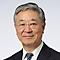 President Nakanishi