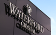 Air Conditioning at Waterford Crystal Showroom
