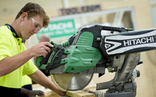Equipping and Empowering Apprentices for Success
