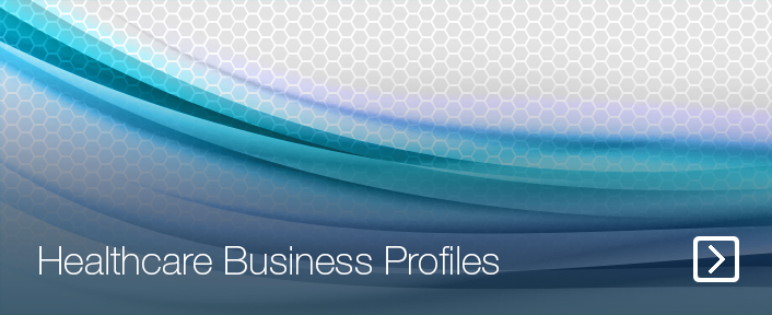Healthcare Business Profiles