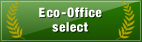 Eco-Office Select
