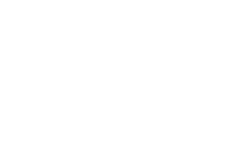 Water that falls in the form of rain or snow moves over the ground, in rivers and seas, and evaporates into the sky, and then returns again in the form of rain or snow. And the water we use is also integrated into this water cycle. It is our responsibility―the responsibility of humans―to clean the water that we have contaminated. Hitachi is contributing to establishment of safe and secure water environment by fully utilizing its cutting-edge systems and technologies.