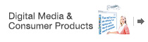 Digital Media & Consumer Products