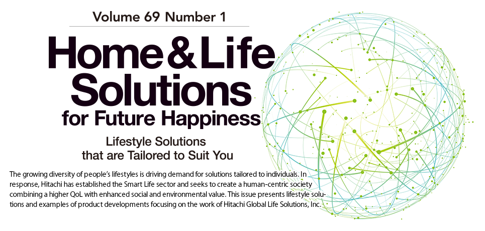 Home & Life Solutions for Future Happiness Lifestyle Solutions that are Tailored to Suit You